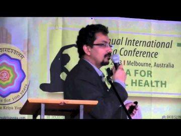 Neurology -Dr Sanjay Raghav